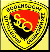 Logo Fahrgast Kärnten
