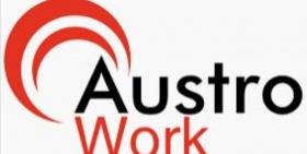 Austro Work