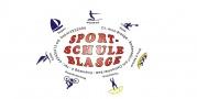 Sportschule Blasge Arno