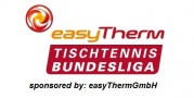 sponsored by: easyTherm GmbH