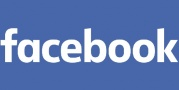 SCO Bodensdorf auf Facebook SCO Bodensdorf auf Facebook