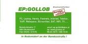 EP:GOLLOB