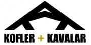 Zimmerei Kofler und Kavalar