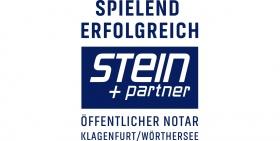 Stein und Partner
