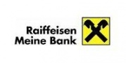 Raiffeisenbank Ossiacher See