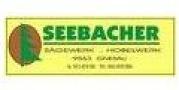 Seebacher - Holz