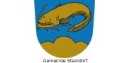Gemeinde Steindorf
