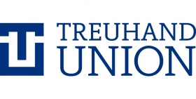 Treuhand Union