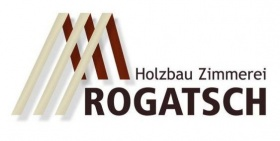Holzbau Zimmerei Rogatsch